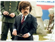 Peter Dinklage Signed Autographed 8x10 Photo Game of Thrones X-Men COA VD