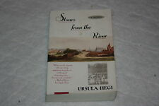 Stones from the River by Ursula Hegi (1997, Paperback)