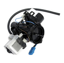 LG Washing Machine Drain Pump  Spare Part - F12 F14 WD1 WM1 series