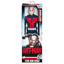 THE AVENGERS Figurine Titan Hero 2015 Ant - Man 30 cm