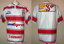 MAGLIA SHIRT CAMISETA CLUB ATLETICO MORELIA MONARCAS MEXICO 2000 MESSICO