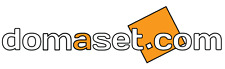 Premium top level domain name for sale - DomaSet.com