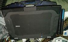DELL Latitude E6400 XFR Toughbook Core2 Duo 2.53GHz P8700 4GB 250GB
