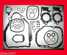GL500 CX500 Gasket Set Honda Silverwing 1979 1980 1981 1982 Motorcycle Engine