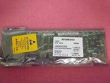 GENUINE Dell Adamo XPS 13 Intel 1.4 GHz 2GB RAM Motherboard - V365N
