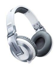 Pioneer HDJ-2000 W / Kopfhörer / Headphones *Vorführgeräte*