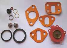 HILLMAN IMP ALL YEARS AND MODELS  FUEL PUMP REPAIR KIT  (NJ822)