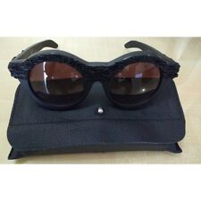 K3 Eyewear occhiali da sole Sunglasses A2 BM