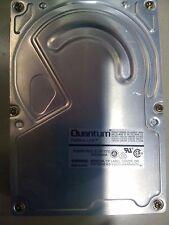 Quantum ProDrive LPS - TB54S011