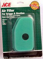 Briggs & Stratton Lawn Mower Air Filter 270271 from Ace Hardware -New in Package