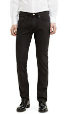ACNE STUDIOS MAX USED CASH MEN'S JEANS SLIM FIT  W34/L34 new with defect