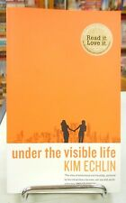 Under the Visible Life by Kim Echlin (Paperback, 2016)