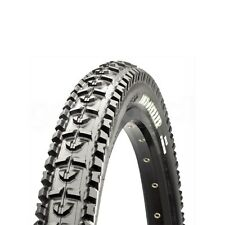 Copertone bici MAXXIS High Roller Tubeless 26 x 1.90 MTB tire mountain bike