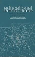 EDUCATIONAL COUNTER-CULTURES: NO. 3: CONFRONTATIONS, IMAGES, VISION (DISCOURSE P