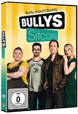 Bully macht Buddy Michael Bully Herbig DVD Neu!