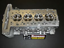 vauxhall vectra/signum 2.2 16v Z22YH cylinder head fully reconditioned