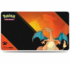 1x  Pokemon: Charizard #84631 New(Near Mint) Playmats