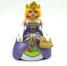 Playmobil~Victorian~Lady~New~Princess~Crown~Purse~Bow~Necklace~Accessories