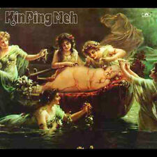 KIN PING MEH [POLYDOR] [602498223680] (NEW CD)