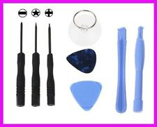 Repair Opening Pry Tool Kit Screwdriver Set for iPhone 4 4s 5 5C 5S 6 6s 7 iPod