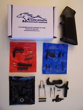 Anderson Mfg. 308 Lower Parts Kit