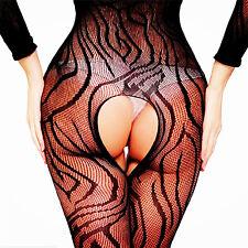 Hot Women's Lingerie Dress Nightwear G-string Underwear Lace Babydoll Sleepwear
