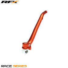 RFX Race Series Motocross Kickstart Lever Orange KTM 2016 SX125 SX150 Trick Item