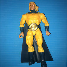 """Marvel Legends - SENTRY from Odin/All Father Series - 6"""" Hasbro"""