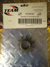 Team 11T Sprocket Polaris Sportsman Scrambler Magnum Xplorer Trail Boss 87-13