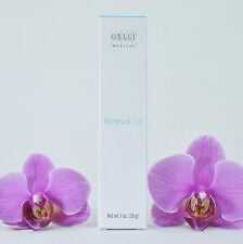 Obagi 360 Retinol 1.0 - 1oz/28g - NEW - FAST SHIPPING