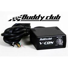 Buddy Club Honda Vtec Controller
