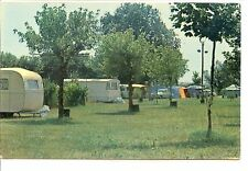 CP 33 GIRONDE - Ares - Camping des Abberts