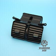 OEM Rear Air & A/C Outlet Vent Assembly For VW Passat B6 B7 Passat CC 3AD819203A