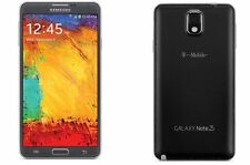 Samsung Galaxy Note 3 SM-N900T - 32GB - Black (T-Mobile) Smartphone 7/10