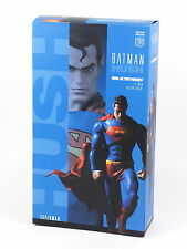 Medicom Toy RAH BATMAN HUSH Ver. Superman Action figure