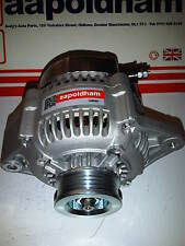 FITS SUZUKI GRAND VITARA 1.6 & 2.5 PETROL BRAND NEW 96A ALTERNATOR
