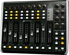 Behringer X-TOUCH COMPACT Controller   New!