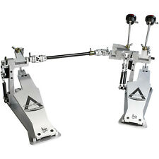 Axis George Kollias FREE UK&EU SHIPPIN Double Bass Drum Pedal Ekits + Micro tune
