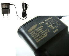 Original New Samsung i9000 Charger Adapter ETA0U10EBE