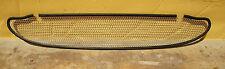 MAZDA MX5 Frontgrill Grill Lufteinlaß Kühlergrill Luftzufuhr Grille NEU NA 90-98