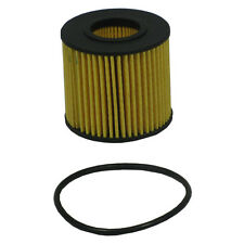 Oil Filter For Pontiac Vibe, Toyota Corolla And Matrix