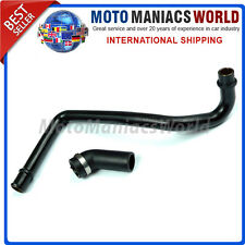 Oil Breather Hose Pipe VW GOLF 3 MK3 GTI 2.0 8V 037103211 037103213B NEW !