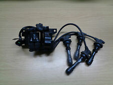 2010 HYUNDAI i10 1.2 PETROL DISTRIBUTOR IGNITION COIL PACK 27301-03000
