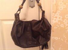 Mexx Ladies brown bag