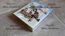 Atelier Shallie Alchemists Of The Dusk Sea Limited Collector's Edition