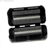 FAIR-RITE - 0444176451 - FERRITE CORE, SPLIT, 18MM, 365OHM