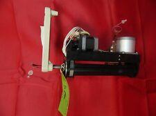 Sample Mech  P/N 707-0335 For Hitachi 911