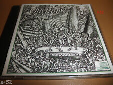 THE CHIEFTAINS 7 cd O'SULLIVAN's MARCH away we go again ODE TO WHISKEY