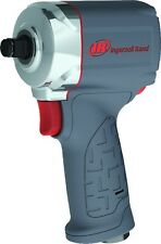 "New! Ingersoll Rand 1/2""dr MAX Stubby Air Impact Wrench 625ft lbs!!! #IR 35MAX"