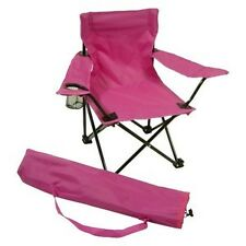 TI Folding Outdoor Sports Camping Hunting Picnic Chair